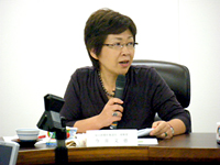 Images of 菅原牧子 - JapaneseC...